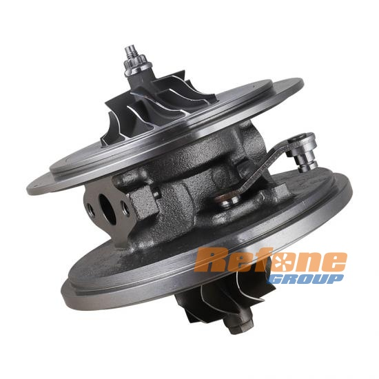 turbo chra GT1749V 787556-5017S Картридж 787556-0016