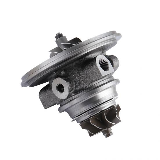 Turbo Chra RHF4 Картридж VT10 VB420088 Turbo Core
